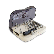 JDZygoma Surgical Kit