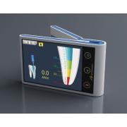 iRoot Apex (BOMEDENT), Апекслокатор со встроеным Bluetooth.