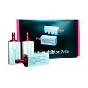 Рriti®multibloc ZrO2 циркониевый блок