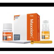 MAXXION C - фиксирующий стеклоиномерный цемнент