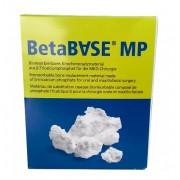 BеtaBASE® MP биорассасывающийся заместитель костной ткани