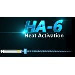 Видео: HА6 машинные ендофайлы