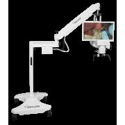 PromiseVision 3D Seiler стоматологический 3D микроскоп