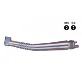 НТКС-300-01 турбинный наконечник для терапевтических работ (Т)