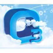 Статья: Озон в медицине.
