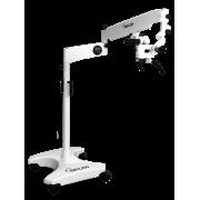 SEILER AIR SCOPE стоматологический микроскоп