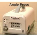 Видео: Angio Press