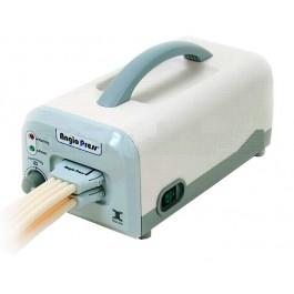 ANGIO PRESS аппарат для лимфодренажа
