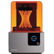 3D-PRINTER FORM 2 настольный стереолитографический 3D-принтер