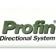 Видео: Dentatus_Profin_Instructional