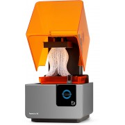 Видео: Обзор 3D принтера Formlabs Form 2