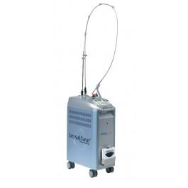 Erbium VersaWave эрбиевый лазер