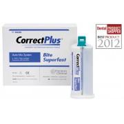 Статья: Экспертная оценка материала для регистрации прикуса Correct Plus Bite Super Fast (Dental Product Shopper 2012)