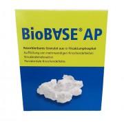 BIOBASE® AP биорассасывающийся заместитель костной ткани