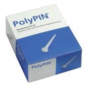 POLYPIN саморассасывающиеся штифты из полилактида