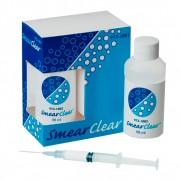 SMEAR CLEAR раствор ЭДТА для ирригации корневых каналов