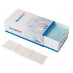BENACEL® HEMOSTATIC DRESSING гемостатический перевязочный материал