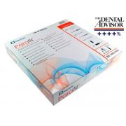 RESTORATIVE светоотверждаемый  композит PRIME-DENT® , наполненый диоксидом циркония