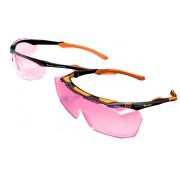 Лазерные защитные очки AMD Lasers
