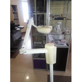 Аппарат для отбеливания зубов BT COOL