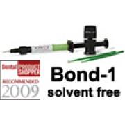 BOND-1SFarticle