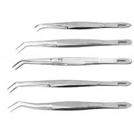 Пинцеты стоматологические