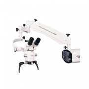 SEILER EVOLUTION XR6 микроскоп стоматологический