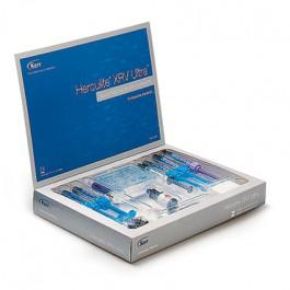 HERCULITE XRV ULTRA™  светоотверждаемый композит нано гибрид