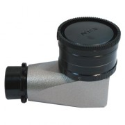 АДАПТЕР ФОТОКАМЕР Soni NEX 3 или NEX 5 к микроскопам Seiler