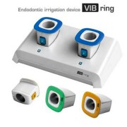 VIBRING устройство  для повышение эффективности ирригации
