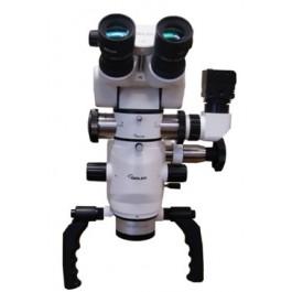 SEILER VARIO FOCUS микроскоп стоматологический