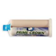 PRIME-CROWN™  самоотверждаемый метакрилатный композит