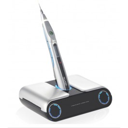 K2 FINGER стоматологический  диодный лазер