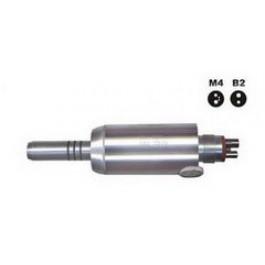 МП-40С, МП-40 пневматические микромоторы