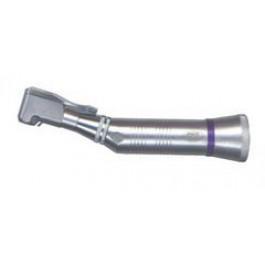 НПМ-40-02, НУПМ-40 наконечники для микромоторов