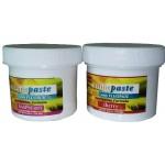 PRIME-PASTE® полировочная паста с фторидом натрия