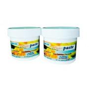 PRIME-PASTE® полировочная паста без фторида натрия