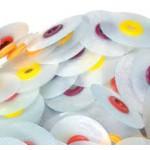 OPTI DISC диски для полировки стоматологических реставраций