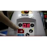 Видео: Применение диодного лазера Picasso Lite в лечении кариеса зубов