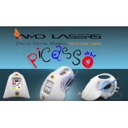 Видео: AMD LASERS -  самый доступный стоматологический лазер