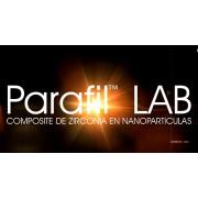 Видео: Corona Parafil Lab sobre Metal