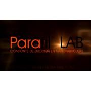 Видео: Corona Parafil Lab