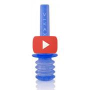 Видео: Cредства VIVAX Dent появились благодаря нанотехнологиям